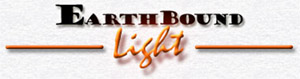 EarthBound Light - Bob Johnson